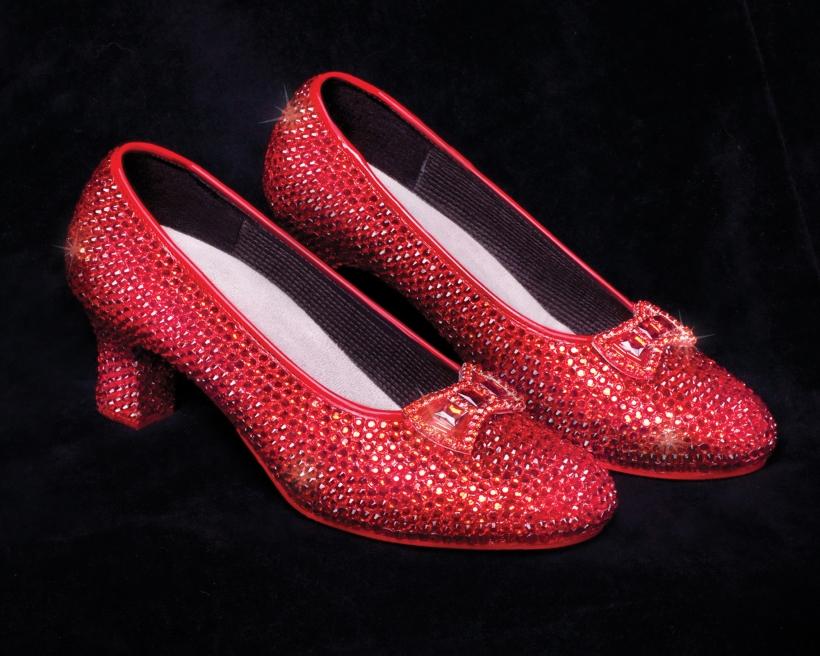 ruby_shoes_web
